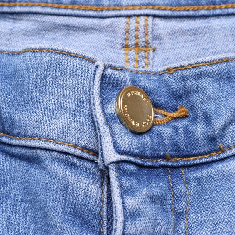 Michael Kors Blue jeans Second Hand Michael Kors Blue