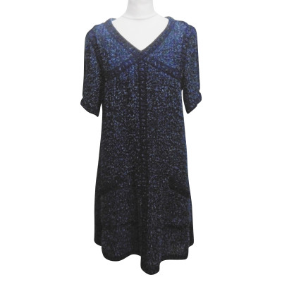 01cf52f71a9 Chanel Dresses Second Hand  Chanel Dresses Online Store