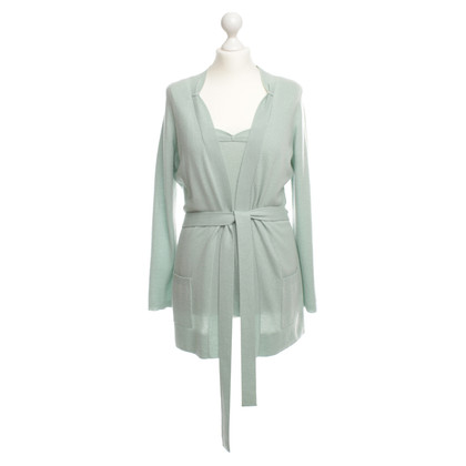 Escada Twin-set a menta