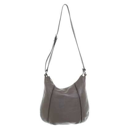 Coccinelle Shoulder bag in Taupe