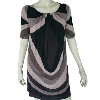 Other Designer Maliparmi - short dress