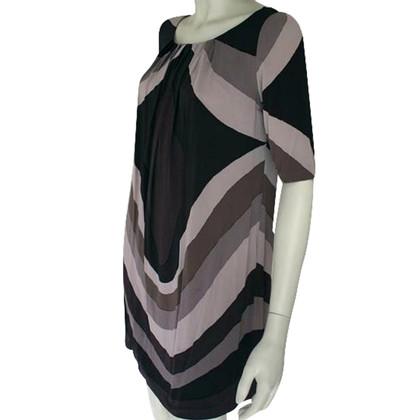 Andere Marke Maliparmi - Kurzes Kleid
