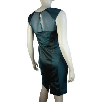 Karen Millen jurk