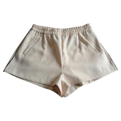 Elisabetta Franchi pantaloncini