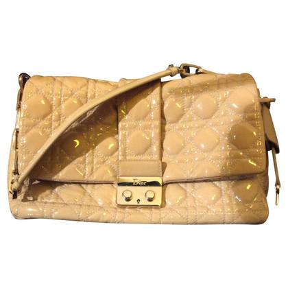 "Christian Dior ""Miss Dior Bag"""