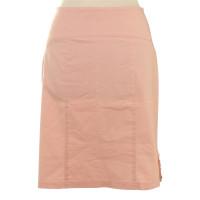 Schumacher skirt with sequins