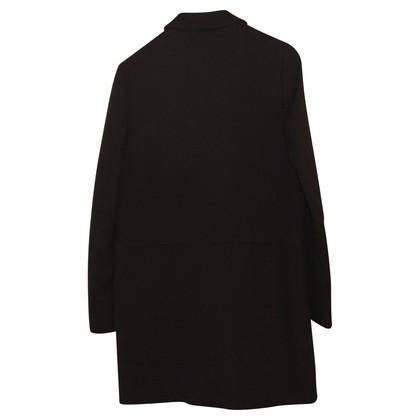 Marni Cappotto nero