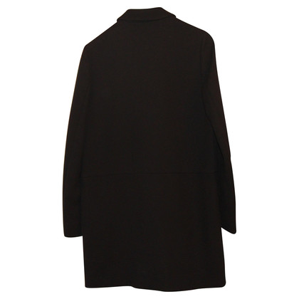 Marni Black coat
