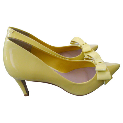 Kurt Geiger Carvela heels