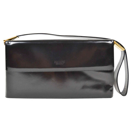 Pollini Shoulder bag in black