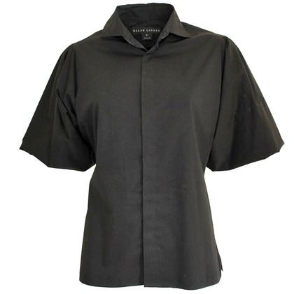 Ralph Lauren Shirt korte mouwen