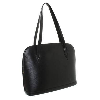 Louis Vuitton Shoulder bag 'Lussac'