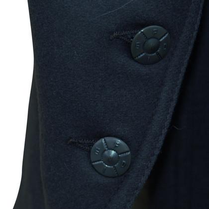 Fendi coat