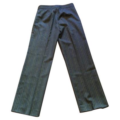 Etro Etro Pants