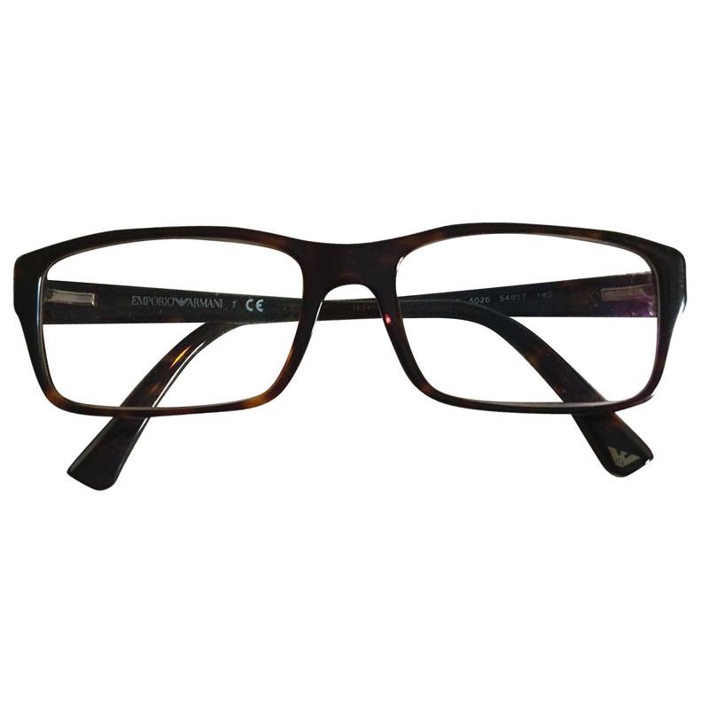 Brillenfassungen Beauty & Gesundheit 2019 Neuestes Design Brillengestell Damen Gebraucht