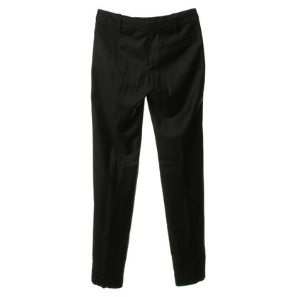 Chloé Pants made of wool