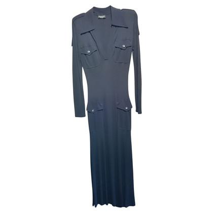 Gucci Maxi jurk Tom Ford