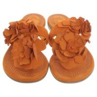 Other Designer Kennel & Schmenger - tithe Renner in Orange