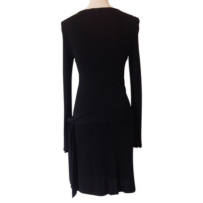 Diane von Furstenberg Diane von Furstenberg dress, size 36