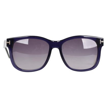 "Tom Ford Sunglasses ""Cooper"""