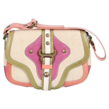 Cacharel shoulder bag