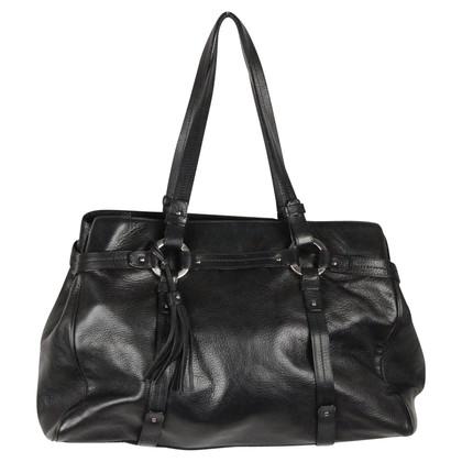 Bally Shoulder bag
