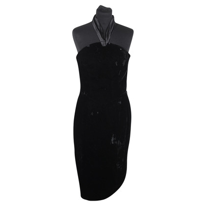 Mugler Dress