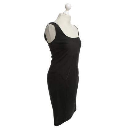 Dolce & Gabbana Abito in nero