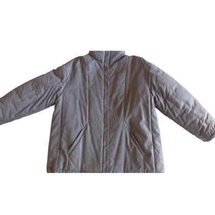 Mugler Oversized jas