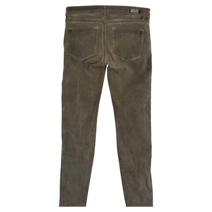 Plein Sud Skinny Jeans
