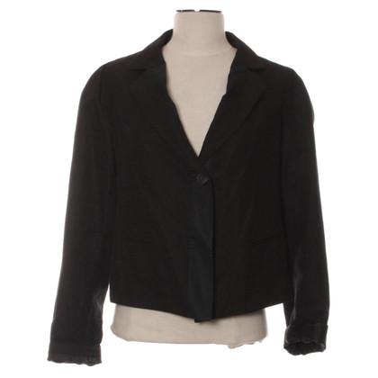 Comptoir des Cotonniers Jacket - Comptoir Des Cotonniers Jacket
