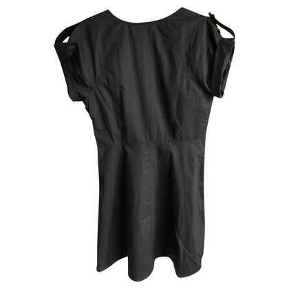 Chanel Mini abito nero