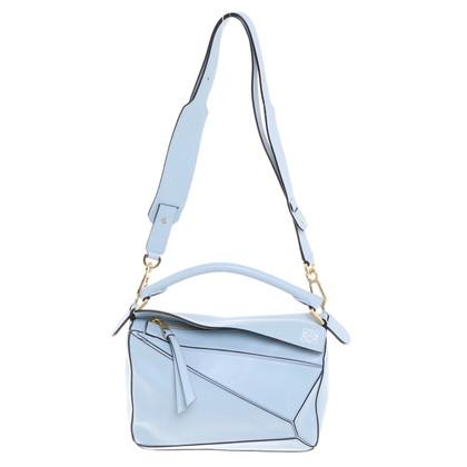 """Loewe """"Puzzle Bag"""""""