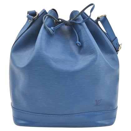 """Louis Vuitton """"Grand Noé Epi Leather"""""""