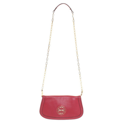 Tory Burch Bag in Red