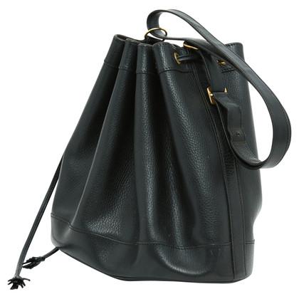 """Hermès """"Market Bag Togo leather"""""""