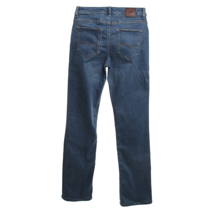 Bogner Jeans in Blau