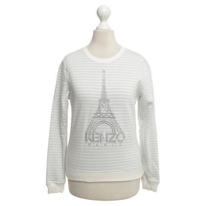 Kenzo Sweatshirt with motif