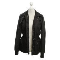Prada Jacket in black