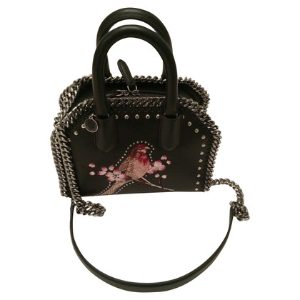 "Stella McCartney ""Falabella Box Bag"""