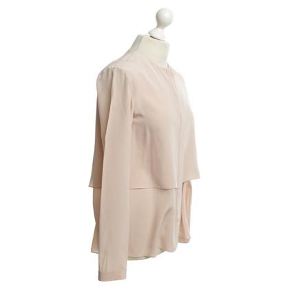 Dorothee Schumacher Camicia in rosa