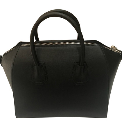 Givenchy Antigona