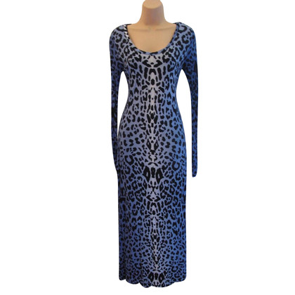 Alice By Temperley Dress with animal print