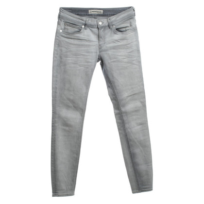 Drykorn Jeans in grey