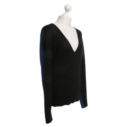 Balenciaga Pullover from cashmere