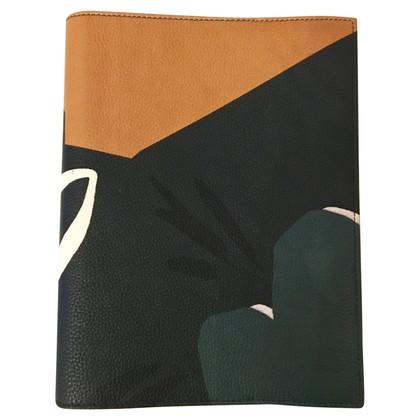 Burberry Calendario di Burberry / Borsa per notebook