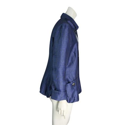 Giorgio Armani Jacket with print
