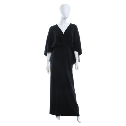 Marc Cain Evening dress in black
