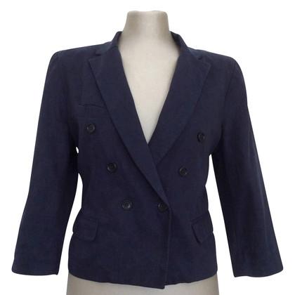 Isabel Marant Etoile korte blazer