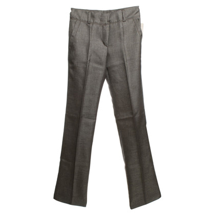 Laurèl Trousers in Taupe